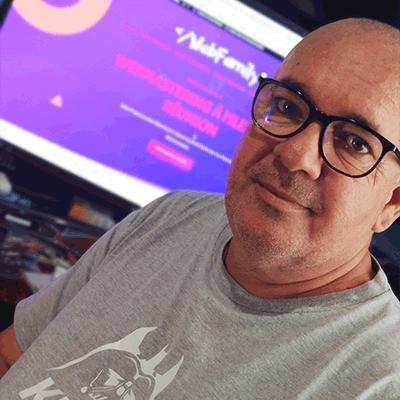 Yannick Tergemina